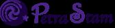 Petra Stam Logo